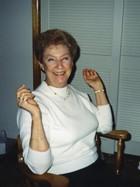Kathleen Walsh