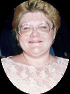 Lorraine Offenback