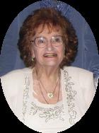 Dorothy Weischedel