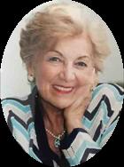 Anne DiGiacomo