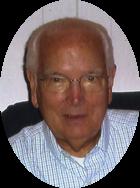 Thomas Whitworth