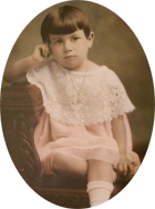 Edith Mignatti