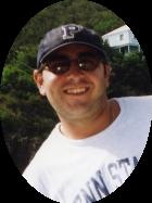 Robert Baccari