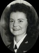 Jean Johnson
