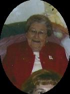 Ruth Coppola