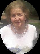 Gloria Gentile