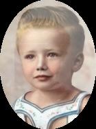 Robert Tyksinski