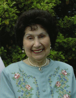 Rigoletta  Hayward