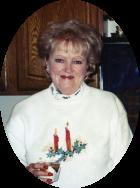 Patricia Leonard