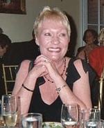 Eileen  Fegeley