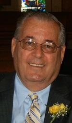 Harry Delmar II