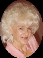 Janette Schrumpf