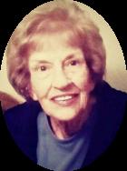 Joan Cusick