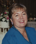 Bettina DiGiuseppe (Santora)