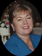 Bettina DiGiuseppe