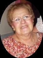 Clare Michelfelder