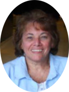 Rosemarie DeBernardis