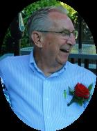 Robert Gantert