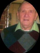 John Winton