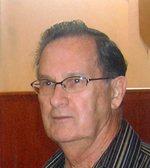 Peter P.  Shelinsky Sr.