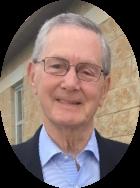 Robert Truitt