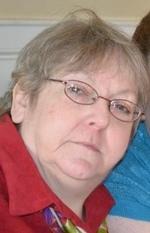 Nancy Deissler (Gilpin)