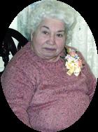 Rosemary Gabriel