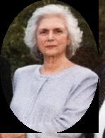 Christina Brunell