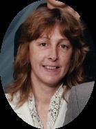Marianne Cleaver