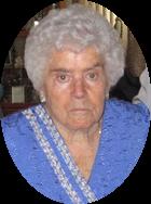 Maria Siravo