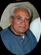 Antonio Miriello