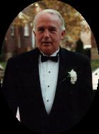 Harry O'Kane