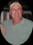 Eugene Dooley