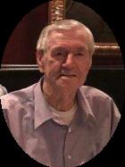 Robert Terry