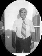 Carl Schrumpf
