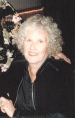 Eleanor Forscht