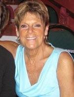 Roslyn C.  Gut (Hayes)