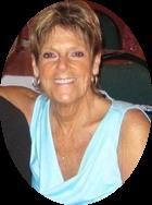 Roslyn Gut