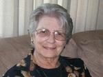 Mary Hedgepeth