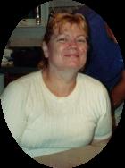 Rita Miller