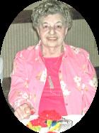 Marie Vita