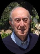 Frederick Restaino