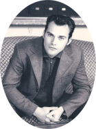 Mariusz Plewa