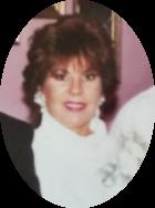 Patricia Romsdahl
