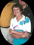 Marie Baer