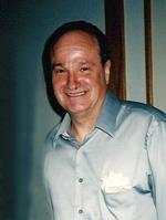 Lawrence  Pasinato