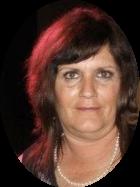 Heidi Weyershaeuser