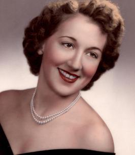 Jeanette Reinl